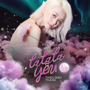 Thiều Bảo Trang – LaLaLa Yêu – iTunes AAC M4A – Single
