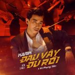 Karik – Đau Vậy Đủ Rồi (feat. Vũ Phụng Tiên) – iTunes AAC M4A – Single