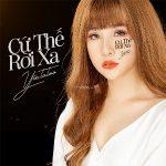 Yến Tatoo – Cứ Thế Rời Xa – iTunes AAC M4A – Single