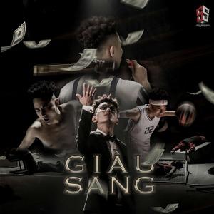 Rhymastic – Giàu Sang – iTunes AAC M4A – Single