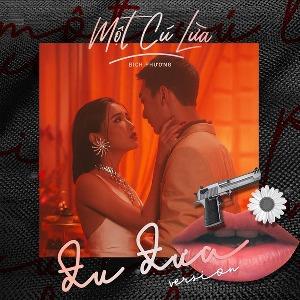Bích Phương – Một Cú Lừa (Đu Đưa Version) – iTunes AAC M4A – Single