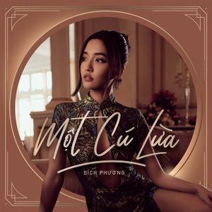 Bích Phương – Một Cú Lừa – iTunes AAC M4A – Single