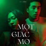 Vũ. – Một Giấc Mơ (feat. Kimmese) – iTunes AAC M4A – Single