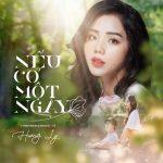 Hương Ly – Nếu Có Một Ngày – iTunes AAC M4A – Single