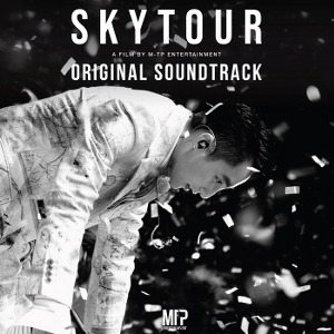 Sơn Tùng M-TP – Sky Tour (Original Motion Picture Soundtrack) – 2020 – iTunes AAC M4A – Album