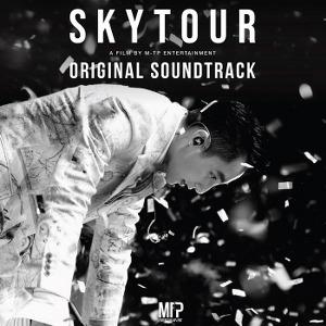 Sơn Tùng M-TP – Sky Tour (Original Motion Picture Soundtrack) – 2020 – iTunes AAC M4A – Album