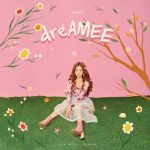 AMEE – dreAMEE – 2020 – iTunes AAC M4A – Album