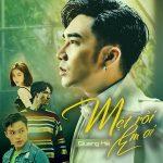 Quang Hà – Mệt Rồi Em Ơi – iTunes AAC M4A – Single
