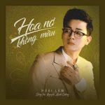 Hoài Lâm – Hoa Nở Không Màu – iTunes AAC M4A – Single