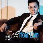 Hoài Lâm – Cô Bé Ngày Xưa – 2015 – iTunes AAC M4A – Album