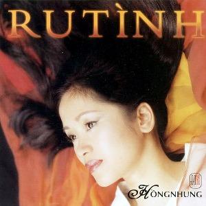 Hồng Nhung – Ru Tình – 2000 – iTunes AAC M4A – Album