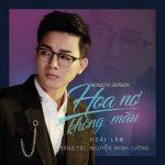 Hoài Lâm – Hoa Nở Không Màu (Acoustic Version) – iTunes AAC M4A – Single