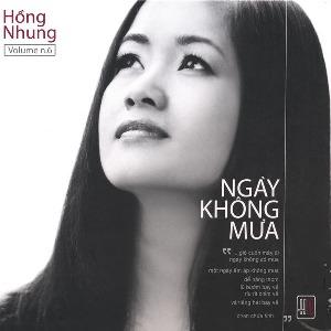 Hồng Nhung – Ngày Không Mưa – 2002 – iTunes AAC M4A – Album