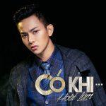 Hoài Lâm – Có Khi – iTunes AAC M4A – Single