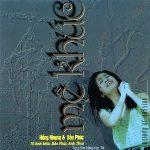 Hồng Nhung & Bảo Phúc – Mê Khúc – 1996 – iTunes AAC M4A – Album