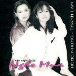 Hồng Nhung & Thanh Lam – Nghe Mưa – 1997 – iTunes AAC M4A – Album