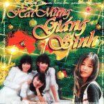 Hồng Nhung & Tam Ca Áo Trắng – Hát Mừng Giáng Sinh – 1996 – iTunes AAC M4A – Album
