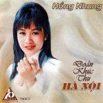 Hồng Nhung – Đoản Khúc Thu Hà Nội – 1997 – iTunes AAC M4A – Album