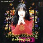 Hồng Nhung – Hồng Nhung & Những Bài Top Ten – 1997 – iTunes AAC M4A – Album