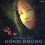Hồng Nhung – Lời Thiên Thu Gọi – 1998 – iTunes AAC M4A – Album