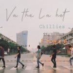 Chillies – Và Thế Là Hết – iTunes AAC M4A – Single