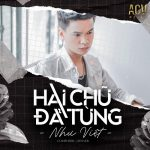 Như Việt – Hai Chữ Đã Từng – iTunes AAC M4A – Single