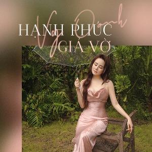 Vy Oanh – Hạnh Phúc Giả Vờ – iTunes AAC M4A – Single