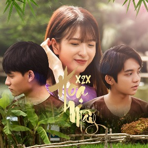 X2X – Họa Mây – iTunes AAC M4A – Single