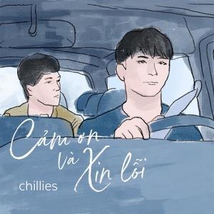 """Chillies – Cảm Ơn và Xin Lỗi (Nhạc Phim """"Thưa Mẹ Con Đi"""") – iTunes AAC M4A – Single"""