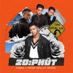 Nimbia x SPUDS – 20 Phút (feat. Trọng Hiếu) – iTunes AAC M4A – Single
