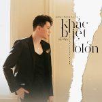 Trịnh Thăng Bình – Khác Biệt To Lớn (Solo Version) – iTunes AAC M4A – Single