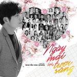 Nguyễn Văn Chung – Ngày Mai Lại Tươi Sáng – iTunes AAC M4A – Single