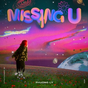 Phương Ly – Missing You (feat. TINLE) – iTunes AAC M4A – Single