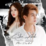 Phan Duy Anh – Cho Anh Say – iTunes AAC M4A – Single