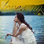 Hồ Ngọc Hà – Love Songs Collection 4: Càng Trưởng Thành, Càng Cô Đơn – 2020 – iTunes AAC M4A – Album