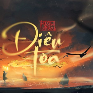 Masew x Pháo – Điêu Toa – iTunes AAC M4A – Single