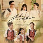 Hà Trung – Hẹn Nhau Nơi Ấy (feat. Yanbi) – iTunes AAC M4A – Single