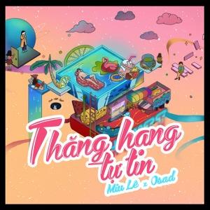 Osad x Miu Lê – Thăng Hạng Tự Tin – iTunes AAC M4A – Single