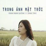 Oanh Tiny – Trong Ánh Mặt Trời (feat. Phan Mạnh Quỳnh) – iTunes AAC M4A – Single