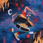 Ngọt – Tìm Người Nhà – iTunes AAC M4A – Single