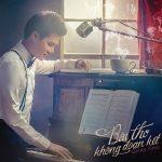 Quang Dũng – Bài Thơ Không Đoạn Kết – 2014 – iTunes AAC M4A – Album