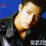 Quang Dũng – Bên Đời Có Em – 2002 – iTunes AAC M4A – Album
