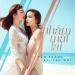 Yến Trang & Yến Nhi – Nhắm Mắt Lại – iTunes AAC M4A – Single