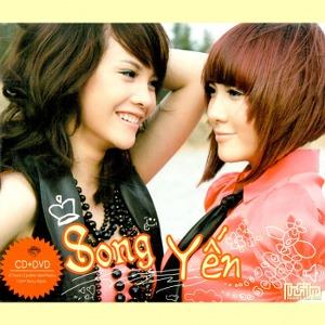 Yến Trang & Yến Nhi – Song Yến – 2008 – iTunes AAC M4A – Album