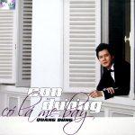 Quang Dũng – Con Đường Có Lá Me Bay – 2011 – iTunes AAC M4A – Album