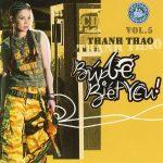 Thanh Thảo – Búp Bê Biết Yêu – 2004 – iTunes AAC M4A – Album