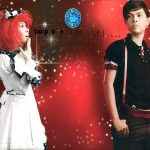 Thanh Thảo – Búp Bê Con Trai – 2007 – iTunes AAC M4A – Album