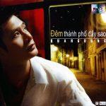 Quang Dũng – Đêm Thành Phố Đầy Sao – 2004 – iTunes AAC M4A – Album