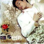 Quang Dũng – Em – 2006 – iTunes AAC M4A – Album
