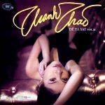 Thanh Thảo – Để Ta Say – 2011 – iTunes AAC M4A – Album